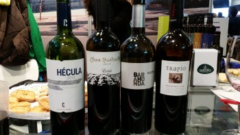 Vinos imprescindibles de la DO YECLA