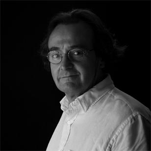 Antonio Torrijos